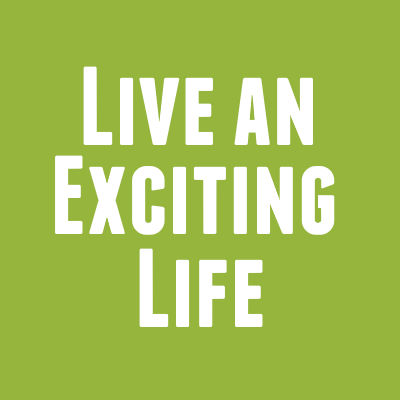 ExcitingLife